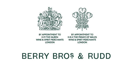 Berry Bros & Rudd Logo