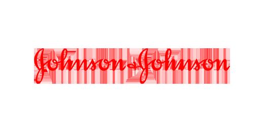 Johnsons & Johnson Logo